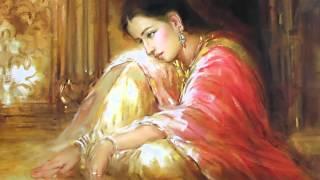 Ae Gham e Dil Kya Karoon   Asha Bhosle - Thokar 1953