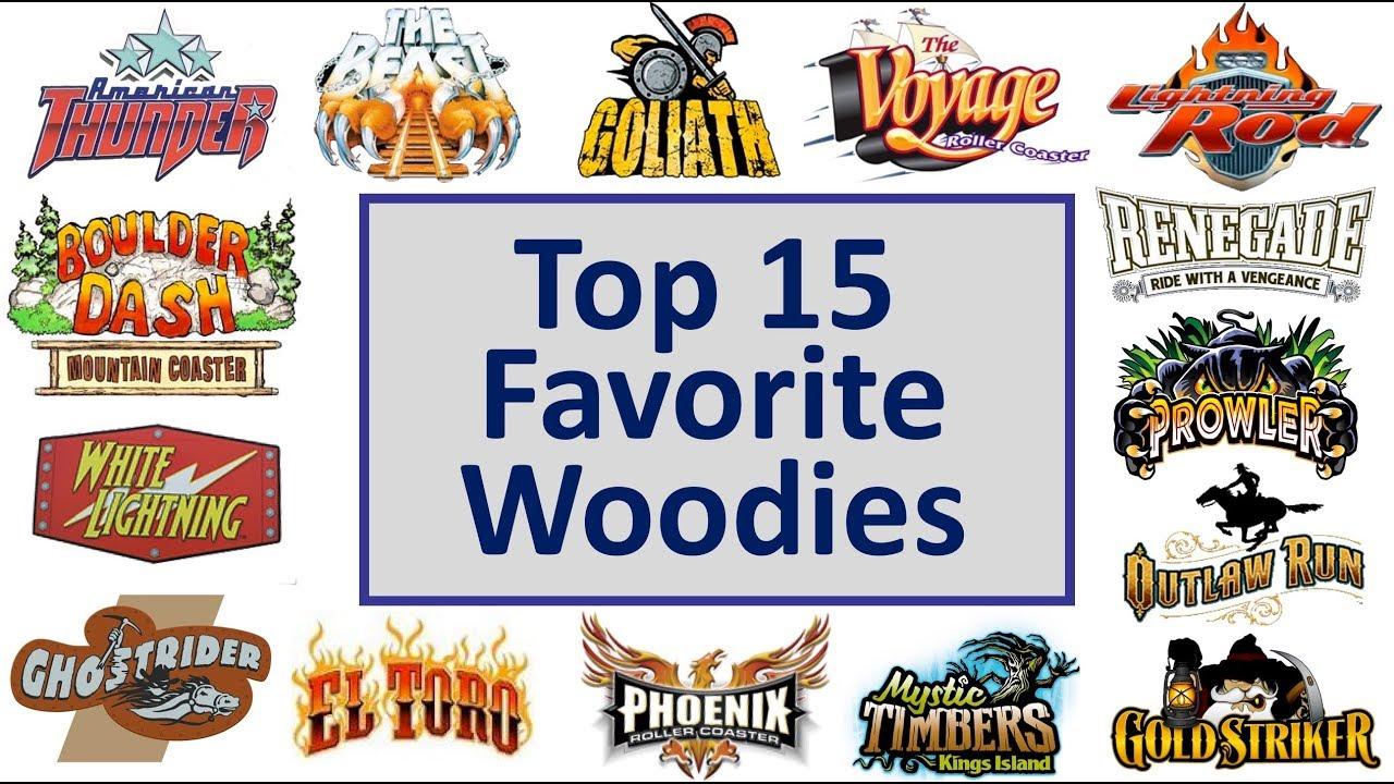 top-15-favorite-woodies