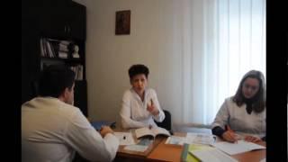 Курсы гирудотерапии теория и практика Украина