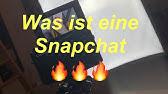 Snapchat flammen wiederholen