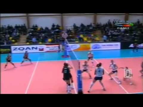 Azerbaijan Super League 2012-2013 : (27Nov2012) Igtisadchi Baku VS Lokomotiv Baku, Almost Full Match