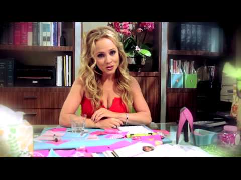 The Exes' Kelly Stables in Eden After Dark  Vol. 1