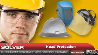 How To Protect Your Employees with Personal Protective Equipment