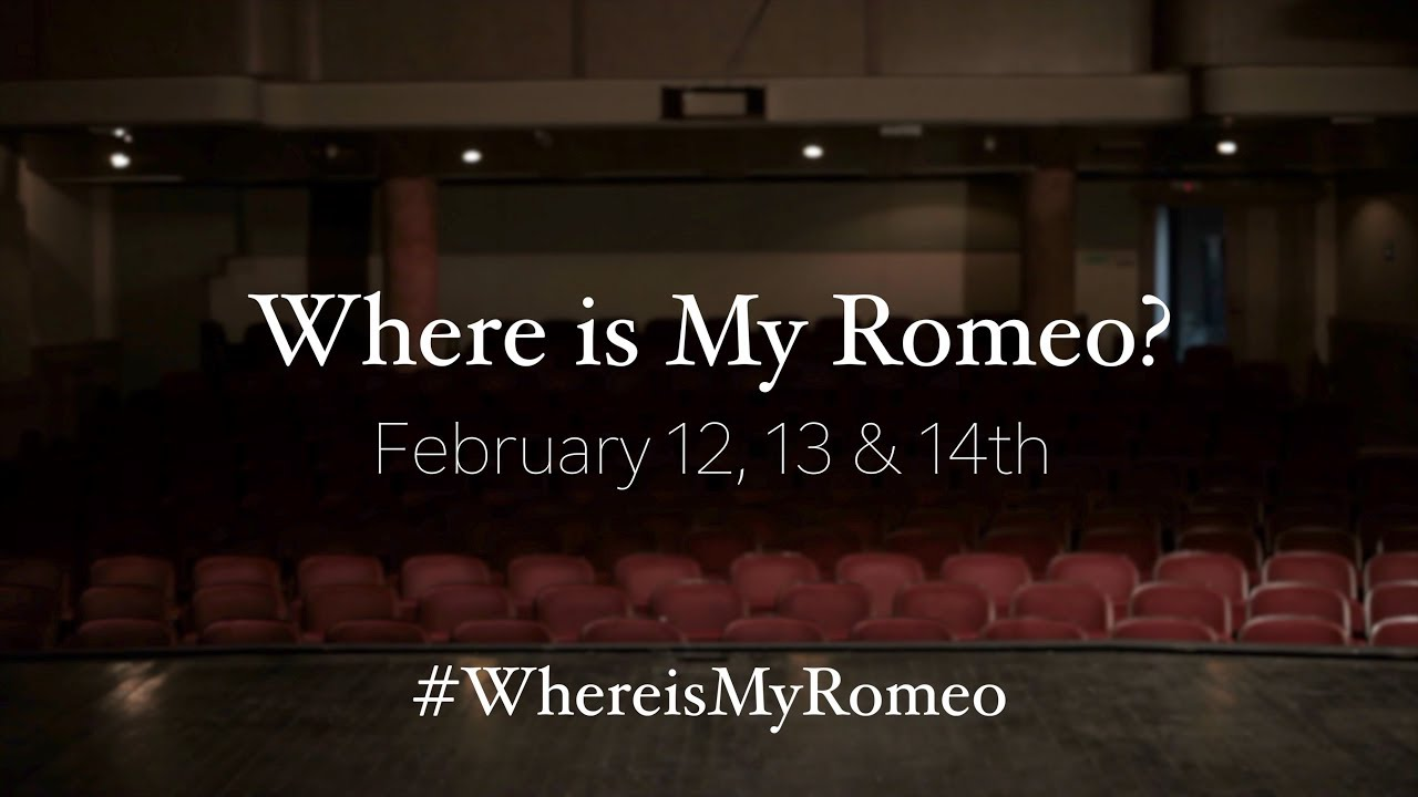 where-is-my-romeo-official-trailer-merrell-twins
