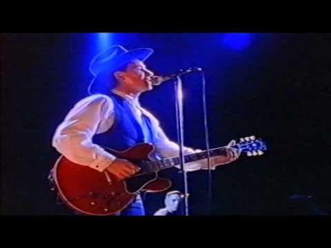 U2 - All I Want Is You Live in Sydney [HD - High Quality] Lovetown Tour