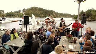 Jahn Lengervik - Mi ska te Tregde (Full HD)