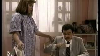 Гваделупе  / Guadalupe 1993 Серия 234