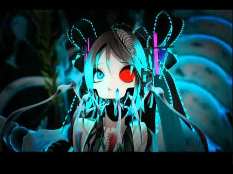【Aoki Lapis】 Bacterial Contamination 【Vocaloid cover- VER1/PV2】