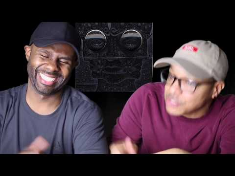 Tool - The Pot (REACTION!!!)