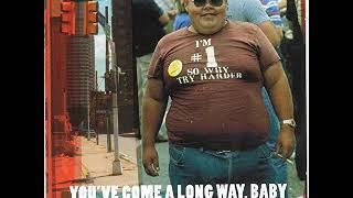 Fatboy Slim - Build It Up - Tear It Down