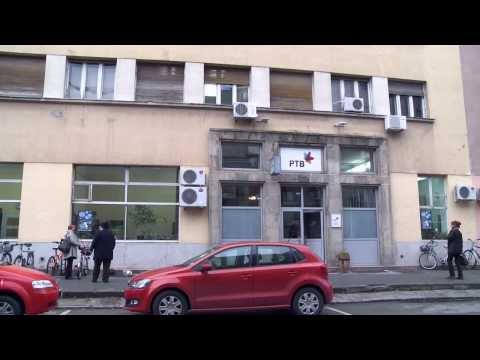 Radio Novi Sad - Taktons 2013