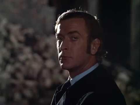 Download Get Carter (1971) - Original Theatrical Trailer