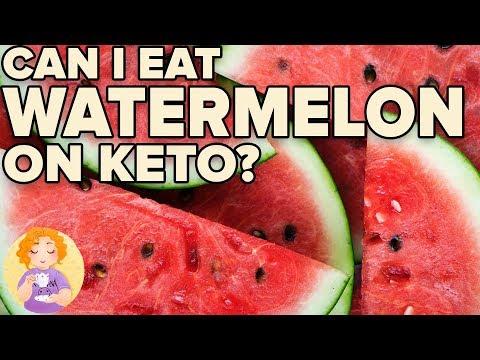 watermelon-on-keto-||-keto-friendly-food-#14