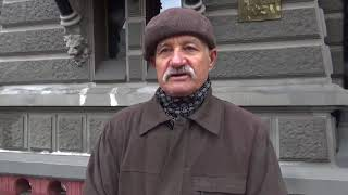 Нищета и олигархи добивают Украину