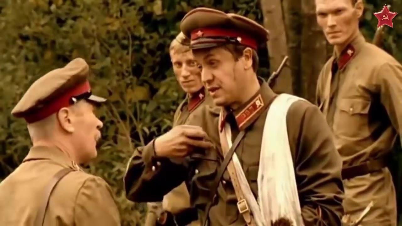 военные фильмы казакша