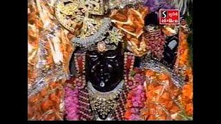 Ami Bhareli Najru Rakho - Shrinathji Darshan - 4