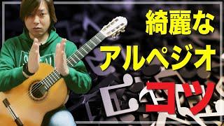 酒井ギタースクール http://www.guitarschool.in/ スクールグッズ売り場 https://suzuri.jp/sakaiguitarschool.