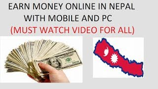 ... link of the website=https://goo.gl/h8poyk this video is about=...