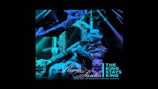 Play Su Veneno (Live - The King Stays King Version)