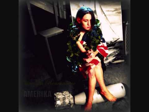 Vive La Renaissance - Amerika (Track 16)