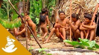 the-homy-life-of-the-korubo-people