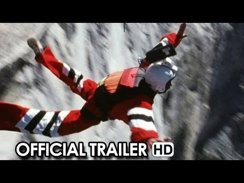 sunshine superman official trailer 1 2015 documentary hd