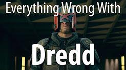 'Streaming Dredd | 'F'u'l'l'HD'M.o.V.i.E'2012'Streaming'online'free'English'Subtitle'