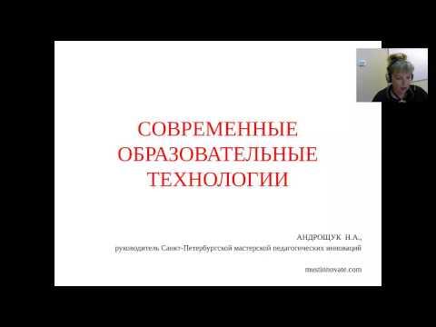 Подготовка к ОГЭ и ЕГЭ 2016. Английский Язык. Тренажер.