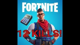 HACKER LEFT FOR FORTNITE 2019