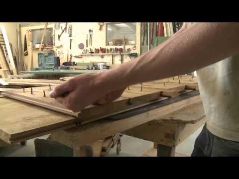 10 solution pour d caper un volet avec dilunett doovi - Comment decaper des volets ...