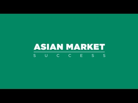 Asian Market Success | Department of Agriculture and Food WA
