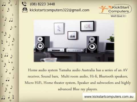 Find Best Distributor Of Yamaha Australia music