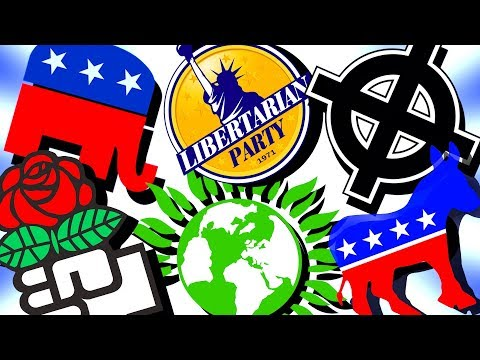 All Nations Democratic [2017] | Hearts of Iron 4 - HOI4 Democracy Modern Day!