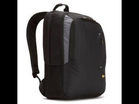 Laptop Case Logic VNB-217