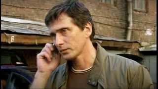 Одержимый (Джек Потрошитель) 4 серия из 12 (2010)