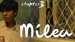 MILEA chapter 3. Tribute to milea Selamat tinggal kenangan