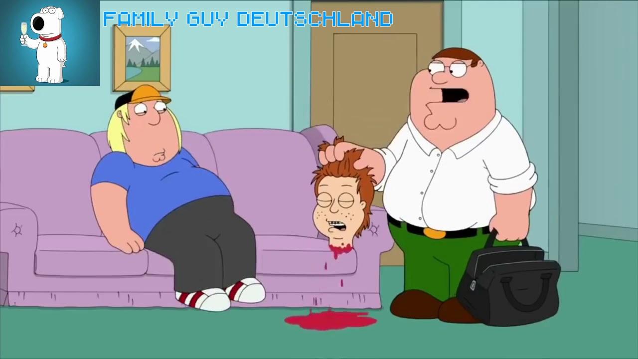 Beste Family Guy Folge