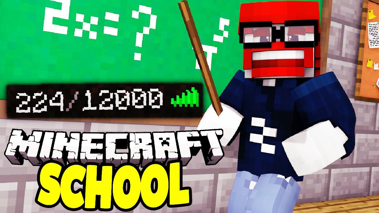 Unblocked Minecraft Download In Der Schule Kostenloser Kanadischer - Minecraft verstecken spielen server