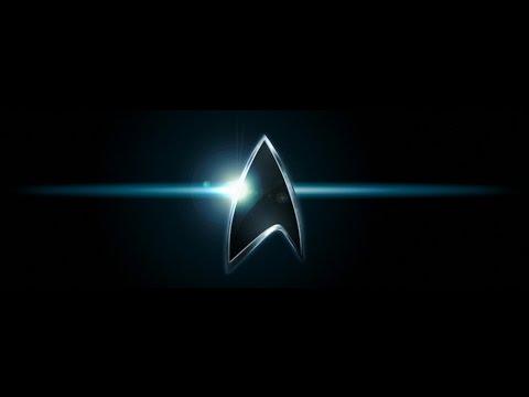 Star Trek Online: The Path To 10k - Part 2 (Skills And Doffs)