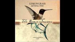 Lemongrass and Various Artists - The Remix Sessions [2010]