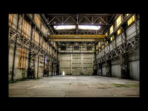 abandoned factory  !!!!!   photos #1