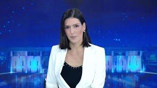 חדשות הערב | 15.09.19: ועדת הבחירות מיפתה קלפיות עם פוטנציאל לזיופים | המהדורה המלאה