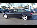 2014 Audi A4 San Francisco, Bay Area, Peninsula, East Bay, South Bay, CA 81062