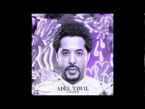 Adel Tawil Lieder
