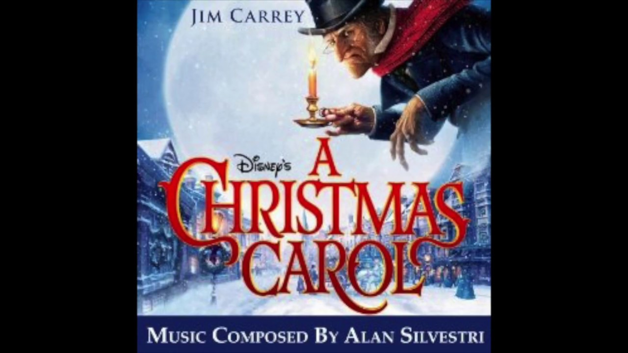 christmas carol sung of visayans Visayans bisaya total american jazz singer eartha kitt also had a rendition of the song in a very popular filipino christmas carol ang pasko ay sumapit.