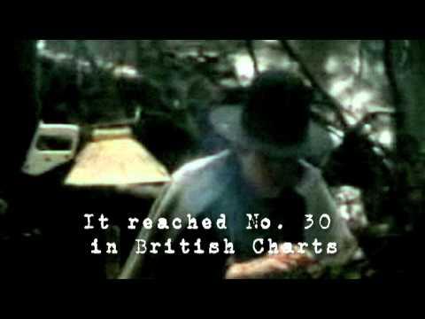 Slits Documentary