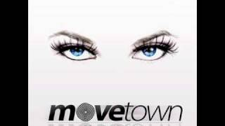 Movetown - Round n Round (Instant Move remix).wmv