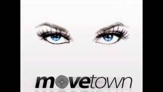 Movetown - Round n Round (Instant Move remix).wmv