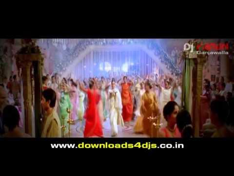 Индийские песни ремиксы из фильмов