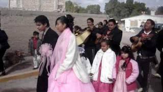 San Ignacio Coahuila KharenXV 2
